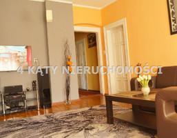 Morizon WP ogłoszenia | Dom na sprzedaż, Wałbrzych Sobięcin, 920 m² | 8136