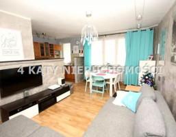 Morizon WP ogłoszenia | Mieszkanie na sprzedaż, Wałbrzych Biały Kamień, 67 m² | 9609