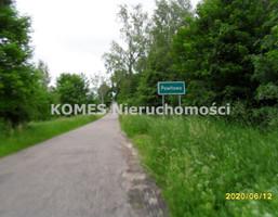 Morizon WP ogłoszenia   Działka na sprzedaż, Pawłowo, 210151 m²   9416
