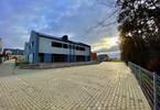 Morizon WP ogłoszenia | Mieszkanie na sprzedaż, Rokietnica Klonowa, 94 m² | 0407