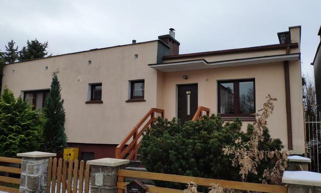 Dom na sprzedaż <span>Słupsk, Akademickie, Pogodna</span>