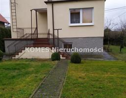 Morizon WP ogłoszenia | Dom na sprzedaż, Olsztyn Dajtki, 142 m² | 5859