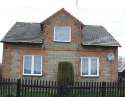 Morizon WP ogłoszenia | Dom na sprzedaż, Galewice, 83 m² | 0173