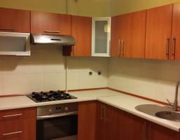 Morizon WP ogłoszenia | Mieszkanie na sprzedaż, Częstochowa Mościckiego 9, 48 m² | 4857