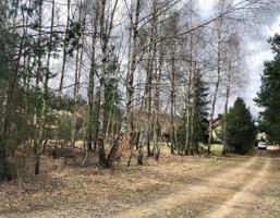 Morizon WP ogłoszenia   Działka na sprzedaż, Olsztyn, 800 m²   9011