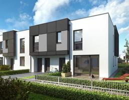 Morizon WP ogłoszenia | Dom na sprzedaż, Banino, 76 m² | 1045