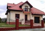 Morizon WP ogłoszenia | Dom na sprzedaż, Gliwice Ostropa, 220 m² | 6508