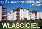 Morizon WP ogłoszenia | Mieszkanie na sprzedaż, Warszawa Włochy, 125 m² | 6096
