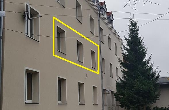 Mieszkanie na sprzedaż <span>Gdańsk, Nowy Port, Wolności</span>