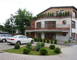 Morizon WP ogłoszenia | Biuro na sprzedaż, Poznań Zieliniec, 46 m² | 6205
