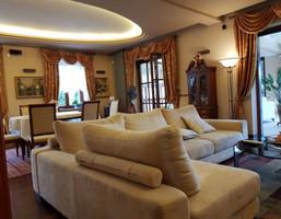 Morizon WP ogłoszenia | Dom na sprzedaż, Poznań Starołęka, 600 m² | 0261