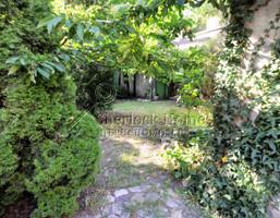 Morizon WP ogłoszenia | Dom na sprzedaż, Sosnowiec Pogoń, 109 m² | 6045