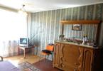 Morizon WP ogłoszenia | Mieszkanie na sprzedaż, Bytom Śródmieście, 69 m² | 5661