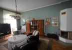 Morizon WP ogłoszenia | Mieszkanie na sprzedaż, Bytom Śródmieście, 122 m² | 2737