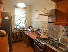 Morizon WP ogłoszenia | Mieszkanie na sprzedaż, Bytom Śródmieście, 80 m² | 9124