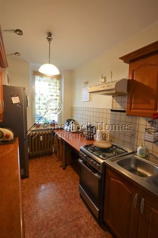 Morizon WP ogłoszenia   Mieszkanie na sprzedaż, Bytom Śródmieście, 80 m²   9124