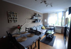 Morizon WP ogłoszenia | Mieszkanie na sprzedaż, Bytom Rozbark, 38 m² | 8430