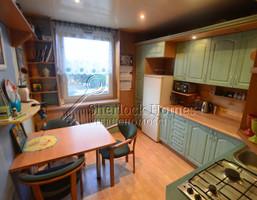 Morizon WP ogłoszenia | Mieszkanie na sprzedaż, Bytom Łagiewniki, 65 m² | 8931