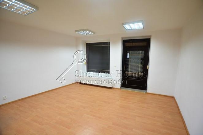 Morizon WP ogłoszenia | Dom na sprzedaż, Radzionków Św. Wojciecha, 210 m² | 8100