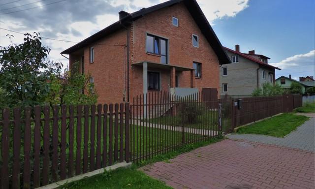 Dom na sprzedaż <span>Piotrkowski (Pow.), Rozprza (Gm.), Rozprza</span>