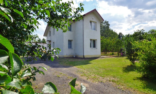 Dom na sprzedaż <span>Częstochowski, Kruszyna, Łęg</span>