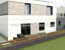 Morizon WP ogłoszenia | Dom na sprzedaż, Rybnik Zamysłów, 150 m² | 0467