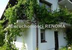 Morizon WP ogłoszenia | Dom na sprzedaż, Jastrzębie-Zdrój Os. Jastrzębie Górne, 250 m² | 7306