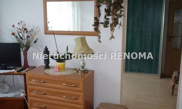 Mieszkanie na sprzedaż <span>Jastrzębie-Zdrój M., Jastrzębie-Zdrój, Centrum, Katowicka</span>
