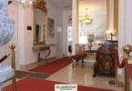 Morizon WP ogłoszenia | Dom na sprzedaż, Warszawa Międzylesie, 450 m² | 0135