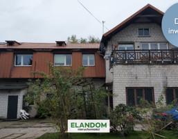 Morizon WP ogłoszenia | Dom na sprzedaż, Warszawa Wawer, 400 m² | 0919
