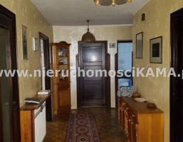 Morizon WP ogłoszenia | Dom na sprzedaż, Bielsko-Biała Lipnik, 402 m² | 9407
