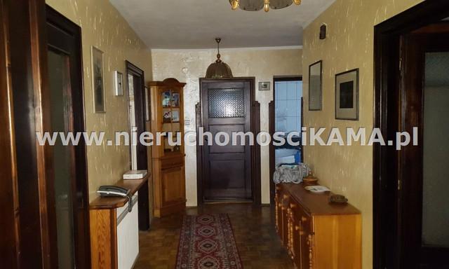 Dom na sprzedaż <span>Bielsko-Biała M., Bielsko-Biała, Lipnik</span>