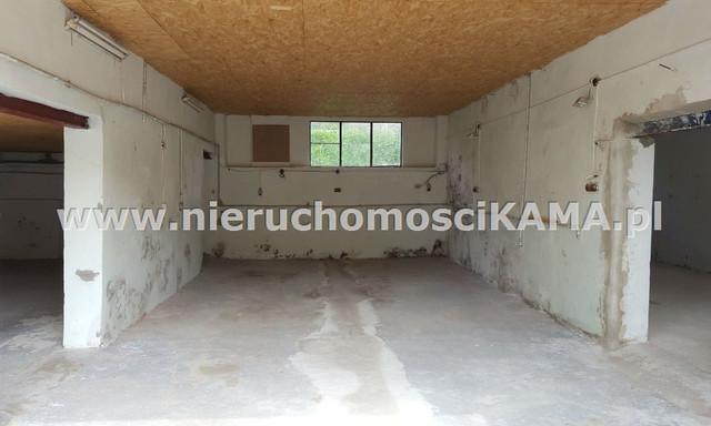 Garaż do wynajęcia <span>Bielsko-Biała M., Bielsko-Biała</span>