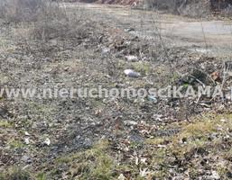 Morizon WP ogłoszenia   Działka na sprzedaż, Strumień, 12000 m²   5754