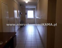 Morizon WP ogłoszenia | Lokal do wynajęcia, Bielsko-Biała, 20 m² | 2481