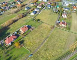 Morizon WP ogłoszenia | Działka na sprzedaż, Rzeszów Beskidzka, 2800 m² | 7548