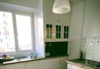 Morizon WP ogłoszenia | Mieszkanie na sprzedaż, Warszawa Saska Kępa, 75 m² | 8557