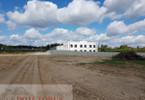 Morizon WP ogłoszenia | Działka na sprzedaż, Lubicz Dolny, 57200 m² | 5469