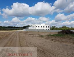 Morizon WP ogłoszenia   Działka na sprzedaż, Lubicz Dolny, 57200 m²   5469