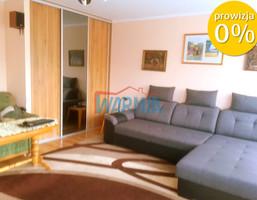 Morizon WP ogłoszenia | Mieszkanie na sprzedaż, Olsztyn Dworcowa, 58 m² | 5229