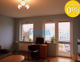 Morizon WP ogłoszenia | Kawalerka na sprzedaż, Olsztyn Marii Zientary-Malewskiej, 32 m² | 4274