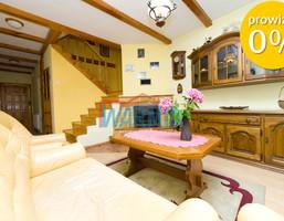 Morizon WP ogłoszenia | Mieszkanie na sprzedaż, Olsztyn Nad Jeziorem Długim, 102 m² | 6022