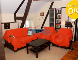 Morizon WP ogłoszenia | Mieszkanie na sprzedaż, Olsztyn Śródmieście, 56 m² | 1178