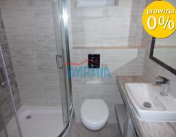 Morizon WP ogłoszenia | Mieszkanie na sprzedaż, Olsztyn Zatorze, 37 m² | 6207