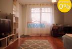 Morizon WP ogłoszenia | Mieszkanie na sprzedaż, Olsztyn Jaroty, 68 m² | 9878