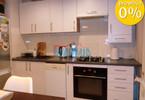 Morizon WP ogłoszenia   Mieszkanie na sprzedaż, Olsztyn Pojezierze, 61 m²   1692
