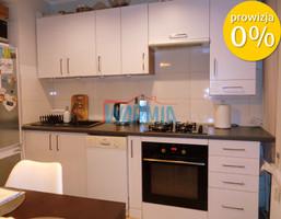Morizon WP ogłoszenia | Mieszkanie na sprzedaż, Olsztyn Pojezierze, 61 m² | 1692