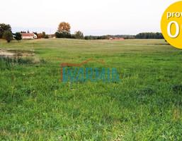 Morizon WP ogłoszenia   Działka na sprzedaż, Tuławki, 3500 m²   9756