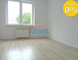 Morizon WP ogłoszenia | Mieszkanie na sprzedaż, Olsztyn Pojezierze, 45 m² | 5541