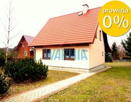 Morizon WP ogłoszenia | Dom na sprzedaż, Trelkowo, 90 m² | 7909